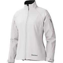 Marmot Womens Gravity Jacket  - New