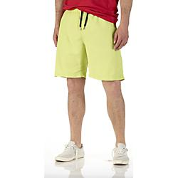 Kavu River Shorts