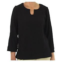 Ex Officio Women's Savvy(TM) Athena Long-Sleeve Shirt - Closeout