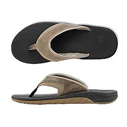 photo: Reef Men's Slap II Sandal flip-flop