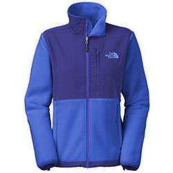 The North Face Womens Denali Jacket - Sale