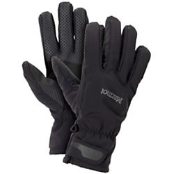 Marmot Glide Softshell Glove Sale