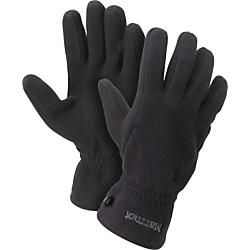 Marmot Fleece Glove - Sale