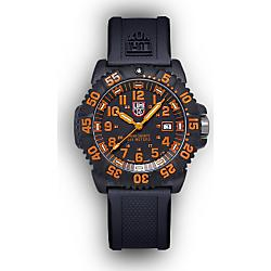 Luminox EVO Navy SEAL Colormark Watch - New