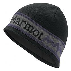 photo: Marmot Kids' Spike Hat winter hat