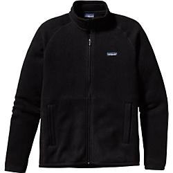 Patagonia Men's Better Sweater(TM) Jacket - New