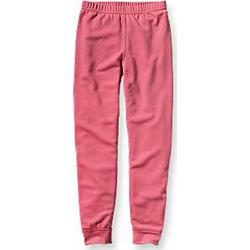 Patagonia Kids' Capilene? 3 Midweight Bottoms - Sale