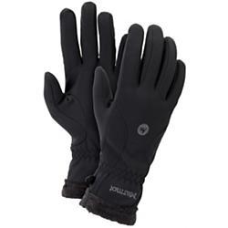 Marmot Womens Fuzzy Wuzzy Glove  - New