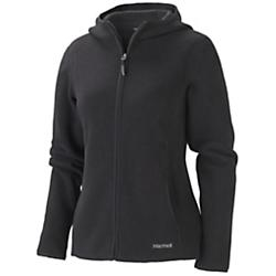 Marmot Womens Norhiem Jacket New