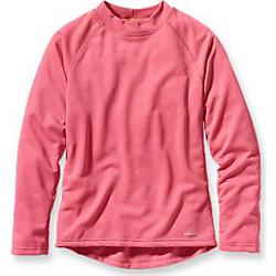 Patagonia Kids' Capilene? 3 Midweight Cre - Sale