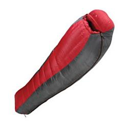 photo: Marmot CWM EQ cold weather down sleeping bag