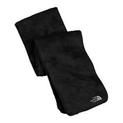 The North Face Girls Denali Thermal Scarf - Sale