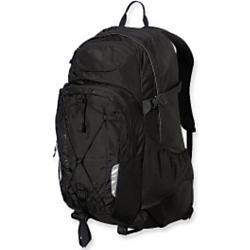 photo: Patagonia Chacabuco 32L daypack (under 2,000 cu in)