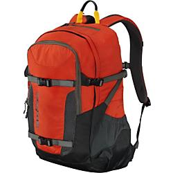 photo: Patagonia Atacama 28L daypack (under 2,000 cu in)