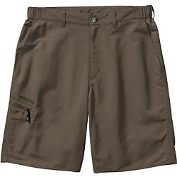 Patagonia Guidewater Shorts