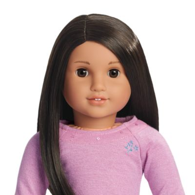 Image result for Truly me AG dolls number 66