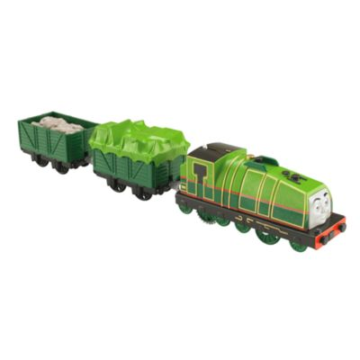 Thomas & Friends™ TrackMaster™ Motorized Gator Engine