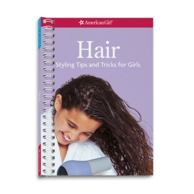 hair styling tips and tricks for girls bookadvice