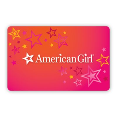 American girl doll store coupons printable
