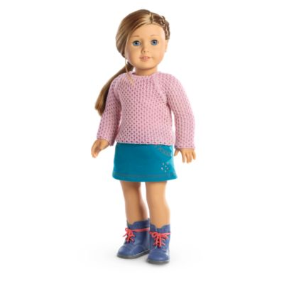 CLF84_Sparkle_Sweater_Outfit_Dolls_1 (400×400)