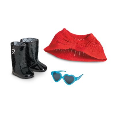 http://s7d2.scene7.com/is/image/Mattel/CLG46_Grace_Sightseeing_Accessories_3?$null$