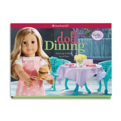 CLT66_doll_dining_1 (400×400)