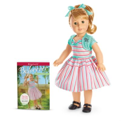 CMC39_Maryellen_Doll_Book_1 (400×400)