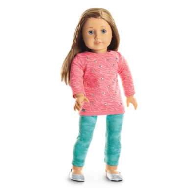 Image result for american girl outfits