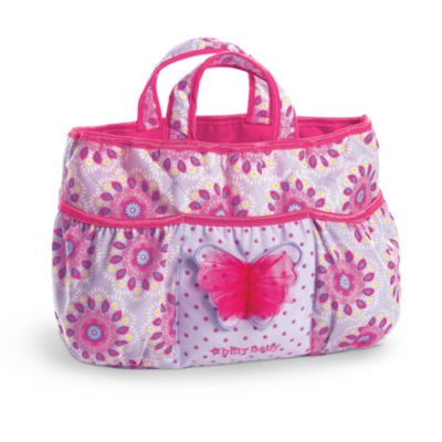 Mommy's Diaper Bag | accessbb