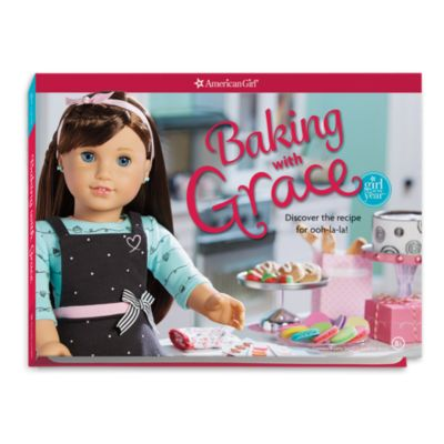 DFM96_Baking_with_grace_1 (400×400)