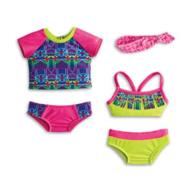 DGT27_Lea_Mix_Match_Swim_Set_Dolls_1 (400×400)