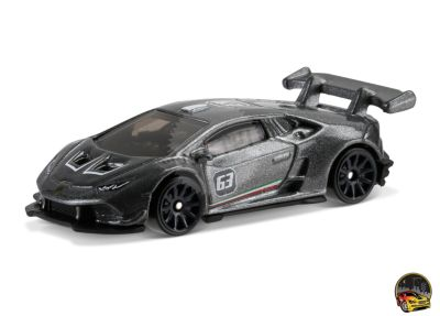 lamborghini hurac n lp 620 2 super trofeo hot wheels collectors. Black Bedroom Furniture Sets. Home Design Ideas