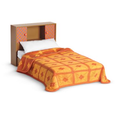 DKH85_Melodys_Bed_Bedding_1 (400×400)