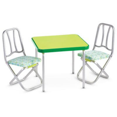 DKH89_Melodys_Table_Chairs_1 (400×400)