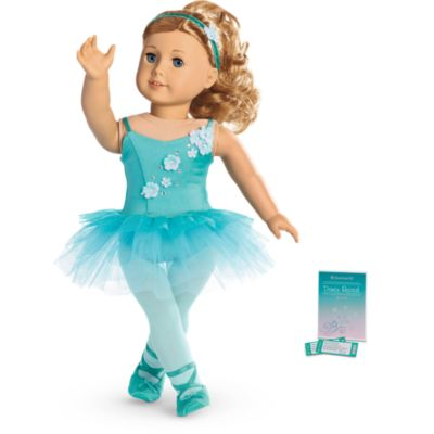 DNY00_Ombre_Ballet_Outfit_Dolls_1 (400×400)