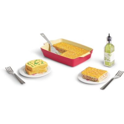 DRG52_Lasagne_Dinner_Set_1 (400×400)