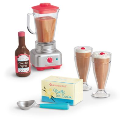 DRG53_Blender_Milkshake_Set_1 (400×400)