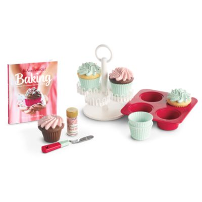DRG54_WilliamsSonoma_Cupcake_Set_1 (400×400)
