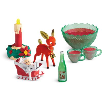 DRK91_Maryellens_Party_Punch_Set_1 (400×400)