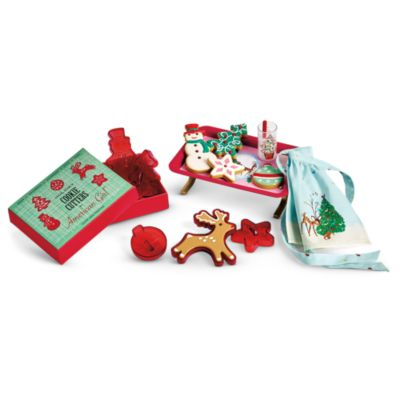 DRK92_Maryellens_Holiday_Cookie_Set_1 (400×400)