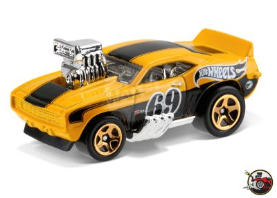 69 camaro z28 hot wheels collectors. Black Bedroom Furniture Sets. Home Design Ideas