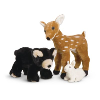 Image result for kaya's animals