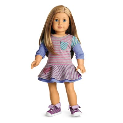 G0614_school_stripes_dress_dolls_charm_1 (400×400)