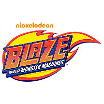 Blaze and the Monster Machines™