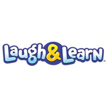 Laugh & Learn™