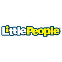 Little People®