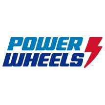 Power Wheels®