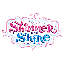 Shimmer and Shine™