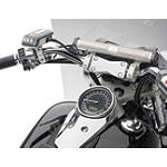 Honda Genuine Accessories Digital Audio System -  Cruiser Electronic Accessories