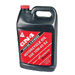 Pro Honda GN4 4-Stroke Oil - 10W40 (Gallon) - Honda OEM Parts Utility ATV Fluids and Lubricants